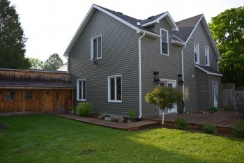 Home Appraisal Services