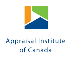 Canadian Appraisal Institute of Canada