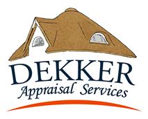Dekker Appraisal Services